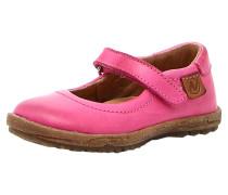 Mädchen Ballerina, pink