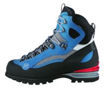 Herren Trekkingschuhe Ferrata Combi GTX, Blau