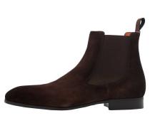 "Chelsea Boots ""Simon"""
