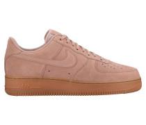 "Sneakers ""Air Force 1 07 LV8 Suede"""