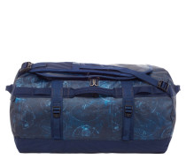 Reisetasche Base Camp Duffel Bag S