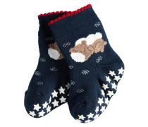 Jungen Socken Teddy