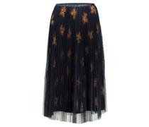 """Rock """"Kiki's Layer Skirt"""""""