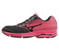 Damen Laufschuhe Wave Sayonara 3 /pink