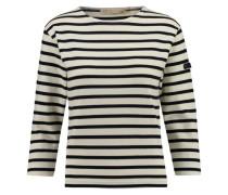 """Damen Pullover """"Passerelle"""", offwhite"""