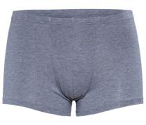 Herren Pants Pureness 700, Grau