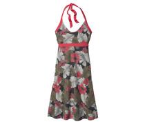 Damen Kleid Iliana Halter Dress