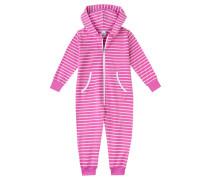 Mädchen Pyjama Overall Gr. 10411698