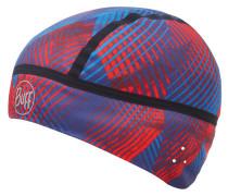 Herren Cap Windproof Hat Enton bunt