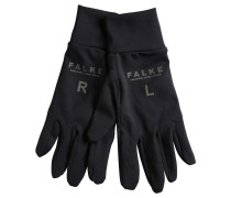 Herren Laufhandschuhe Gloves light Gr. XS