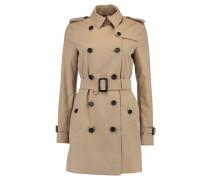 Damen Trenchcoat Kensington