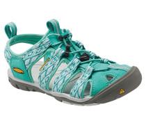Damen Outdoor Sandale Clearwater Cnx verfügbar in Größe 38.53937.5