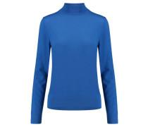 Damen Pullover Emanuela, Blau
