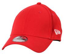 Herren Schildmütze 39Thirty Base Cap