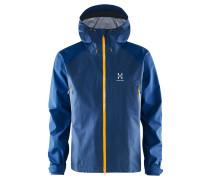 Herren Bergsportjacke / Trekkingjacke Roc Spirit Jacket Men