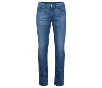 "Jeans ""Delware3"" Slim Fit"