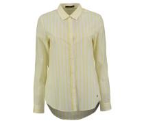 Damen Bluse Victoria verfügbar in Größe 38