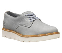 Damen Sneakers Kenniston Lace Ox Sleet