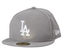 Herren Schildmütze 59FIFTY Basic Los Angeles Dodgers