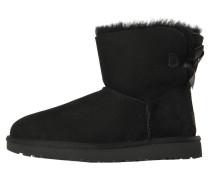 """Boots """"Mini Bailey Bow II"""""""