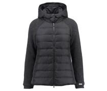 Damen Jacke verfügbar in Größe M