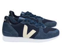"""Herren Sneakers """"Holiday-LT"""", blau"""
