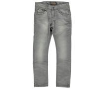 Jungen Jeans Atlanta Normal Gr. 134