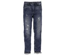 Jungen Jeans Slim Fit Gr. 164134