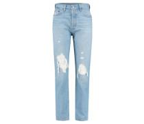 "Jeans ""501® Crop Montgomery"" Cropped - verkürzt"