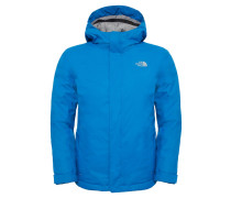 Boys Winterjacke Snow Quest
