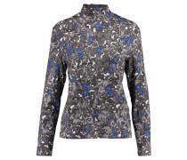 Damen Rollkragen Shirt verfügbar in Größe 504052