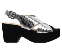 Damen Sandaletten Noemi
