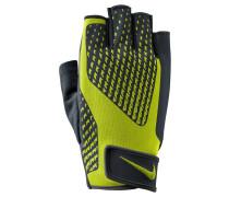 Herren Fitnesshandschuhe Core Lock Training Gloves 2.0 Gr. LXLSM