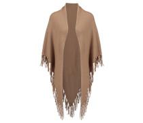 Damen Schal, Streifen 9