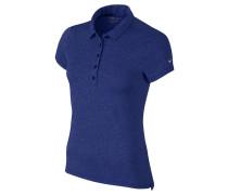 Damen Golfshirt / Poloshirt Precision Jaquard Polo Gr. XS