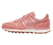 """Damen Sneakers """"Internationalist"""", melba"""