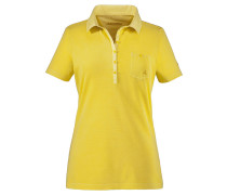 Damen Outdoor-Shirt / Poloshirt Piroschka