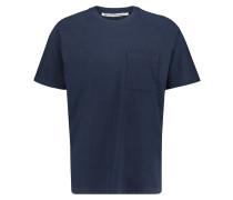 "T-Shirt ""Emeril"""