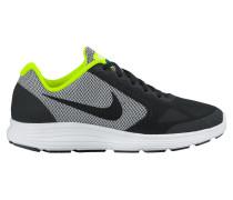 Kinder Sneakers Revolution 3