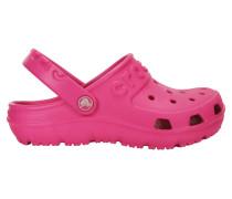 Mädchen Schuhe Hilo
