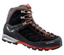 Herren Trekkingstiefel Mountain Trainer Mid GTX