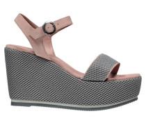 Damen Sandaletten Lican