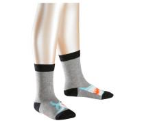 Jungen Socken Shark