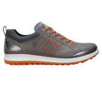 Herren Golfschuhe Men´s Golf Biom Hybrid 2 GTX