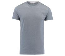 "Herren T-Shirt ""Kronos"", marine"