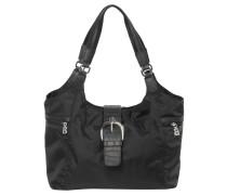 Damen Tasche / Hobo-Bag Elba-Cosma Gr. ONE