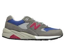 Herren Sneakers MRT 580 LD