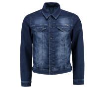 Mac: Herren Jeansjacke Jog´n Jeans, darkblue