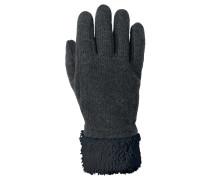 Damen Handschuhe Tinshan Gloves