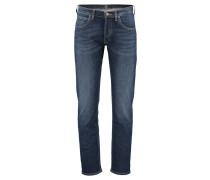 Herren Jeans Daren Regular Fit